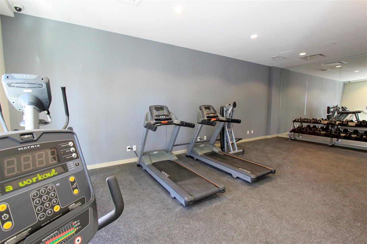Condo Apartment at 511A 7688 ALDERBRIDGE WAY, Unit 511A, Richmond, British Columbia. Image 17