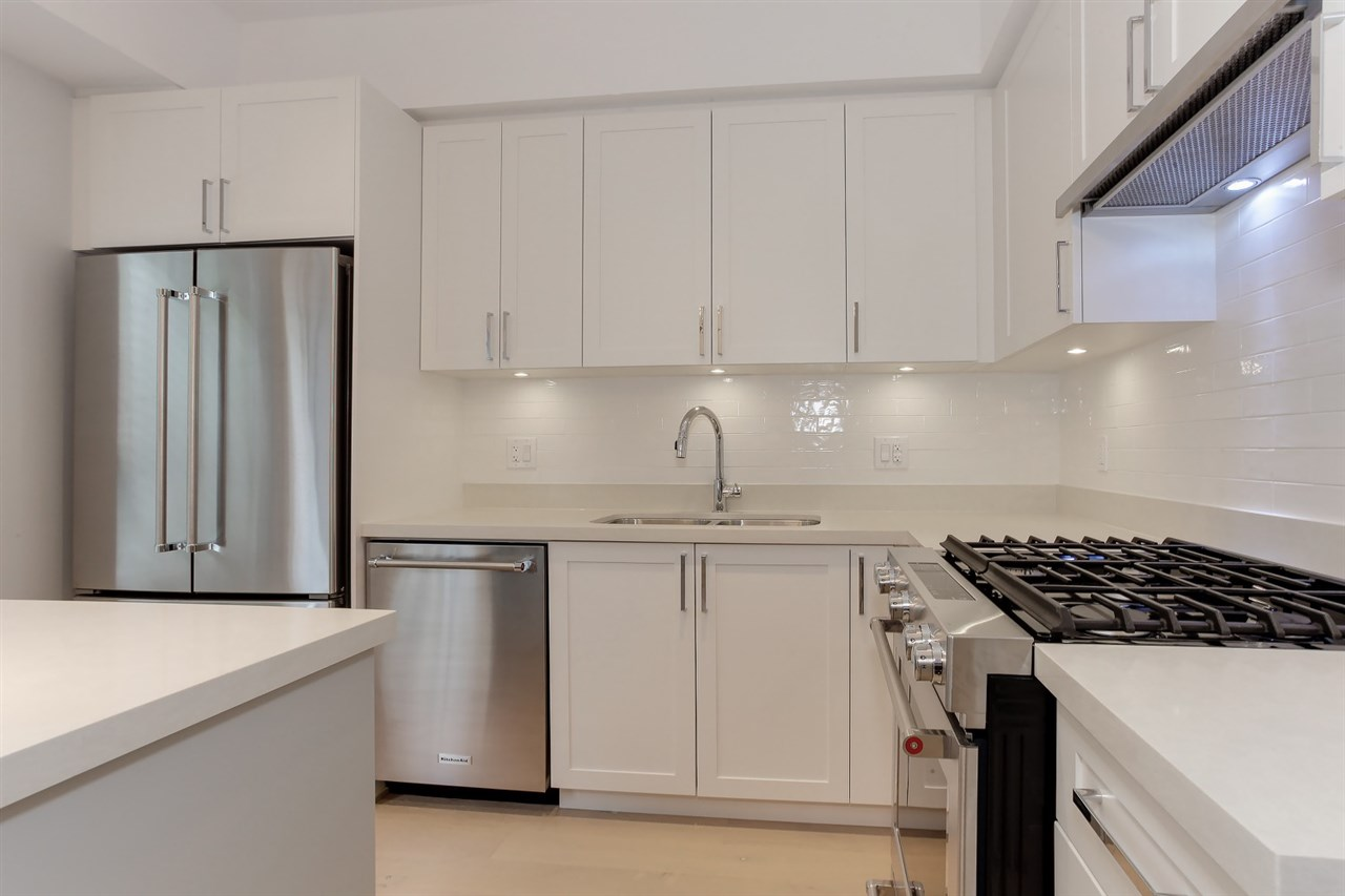 Townhouse at 4879 47A AVENUE, Ladner, British Columbia. Image 3