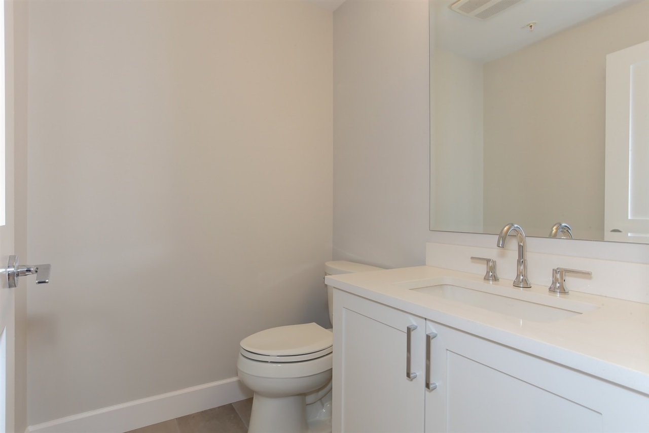 Townhouse at 4879 47A AVENUE, Ladner, British Columbia. Image 10