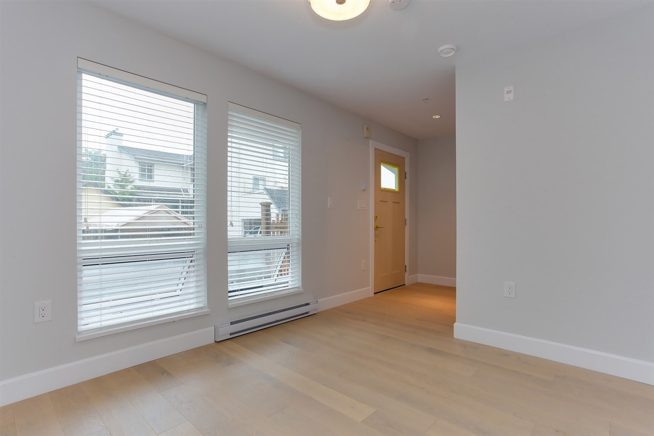 Townhouse at 4879 47A AVENUE, Ladner, British Columbia. Image 11