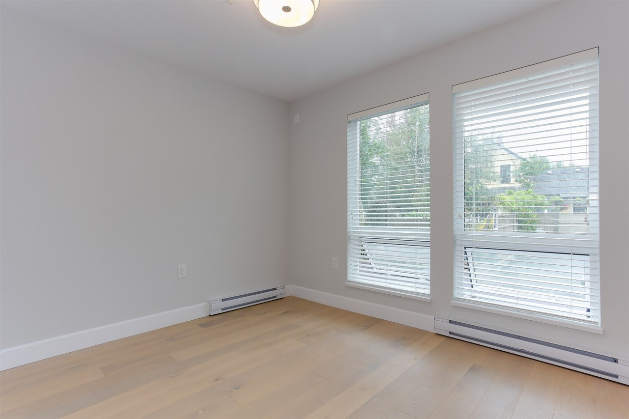 Townhouse at 4879 47A AVENUE, Ladner, British Columbia. Image 12