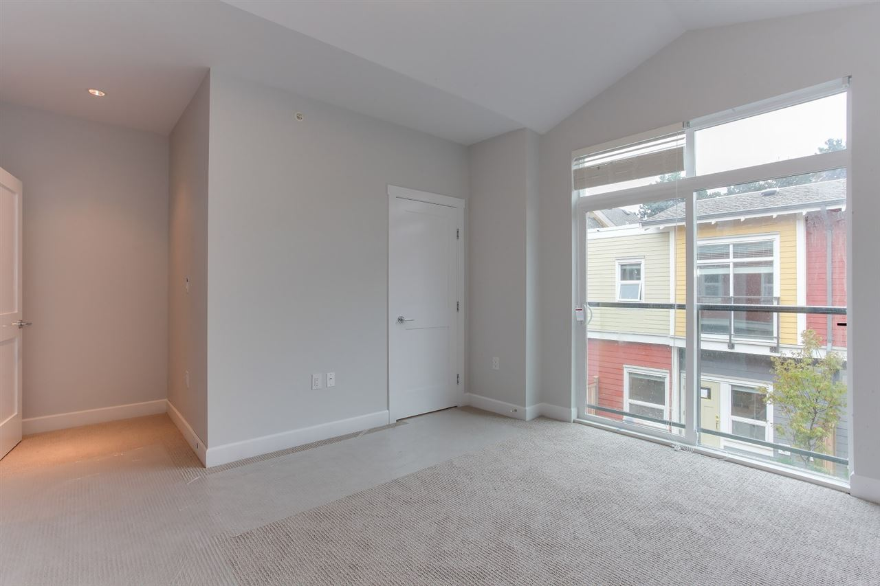 Townhouse at 4879 47A AVENUE, Ladner, British Columbia. Image 13