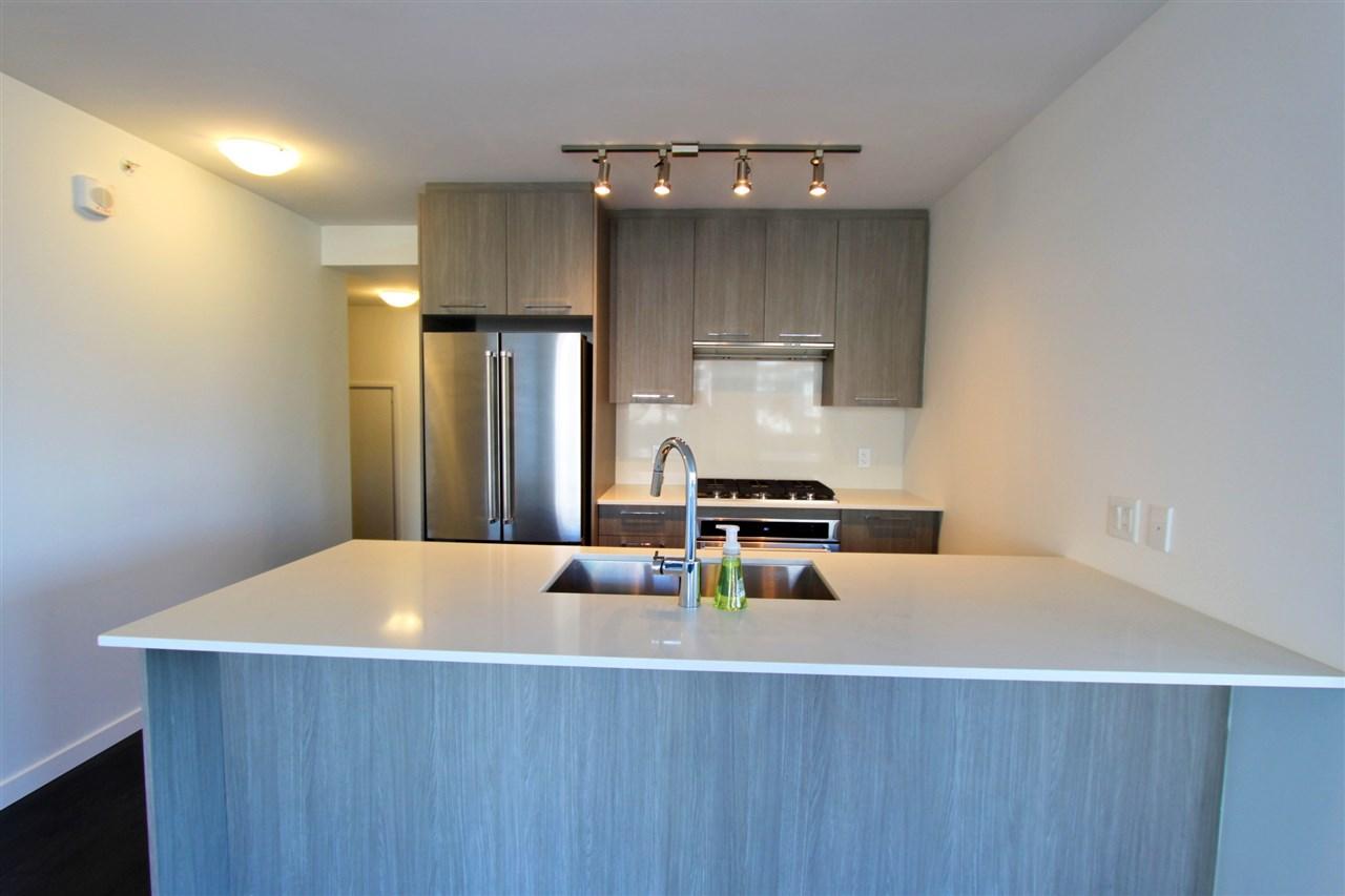 Condo Apartment at 311A 7688 ALDERBRIDGE WAY, Unit 311A, Richmond, British Columbia. Image 2