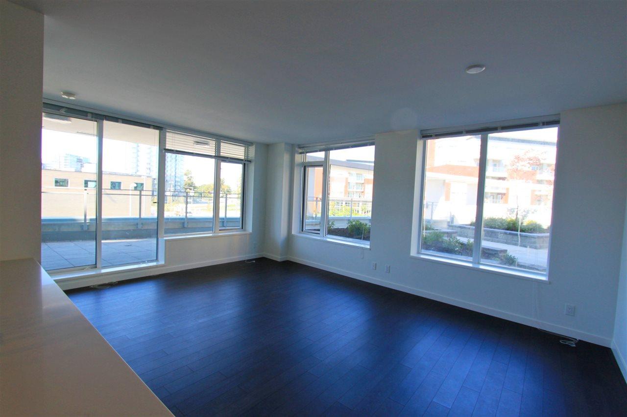 Condo Apartment at 311A 7688 ALDERBRIDGE WAY, Unit 311A, Richmond, British Columbia. Image 5