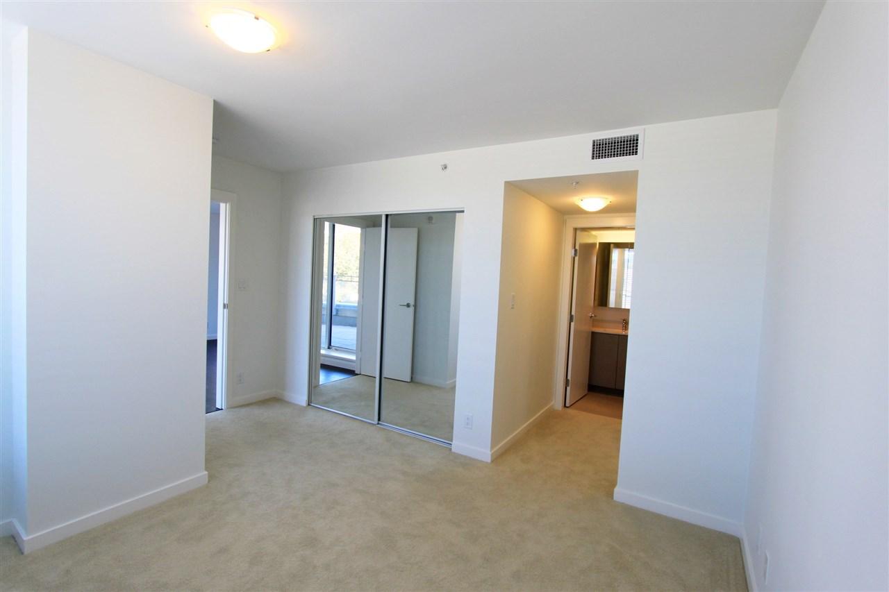 Condo Apartment at 311A 7688 ALDERBRIDGE WAY, Unit 311A, Richmond, British Columbia. Image 7