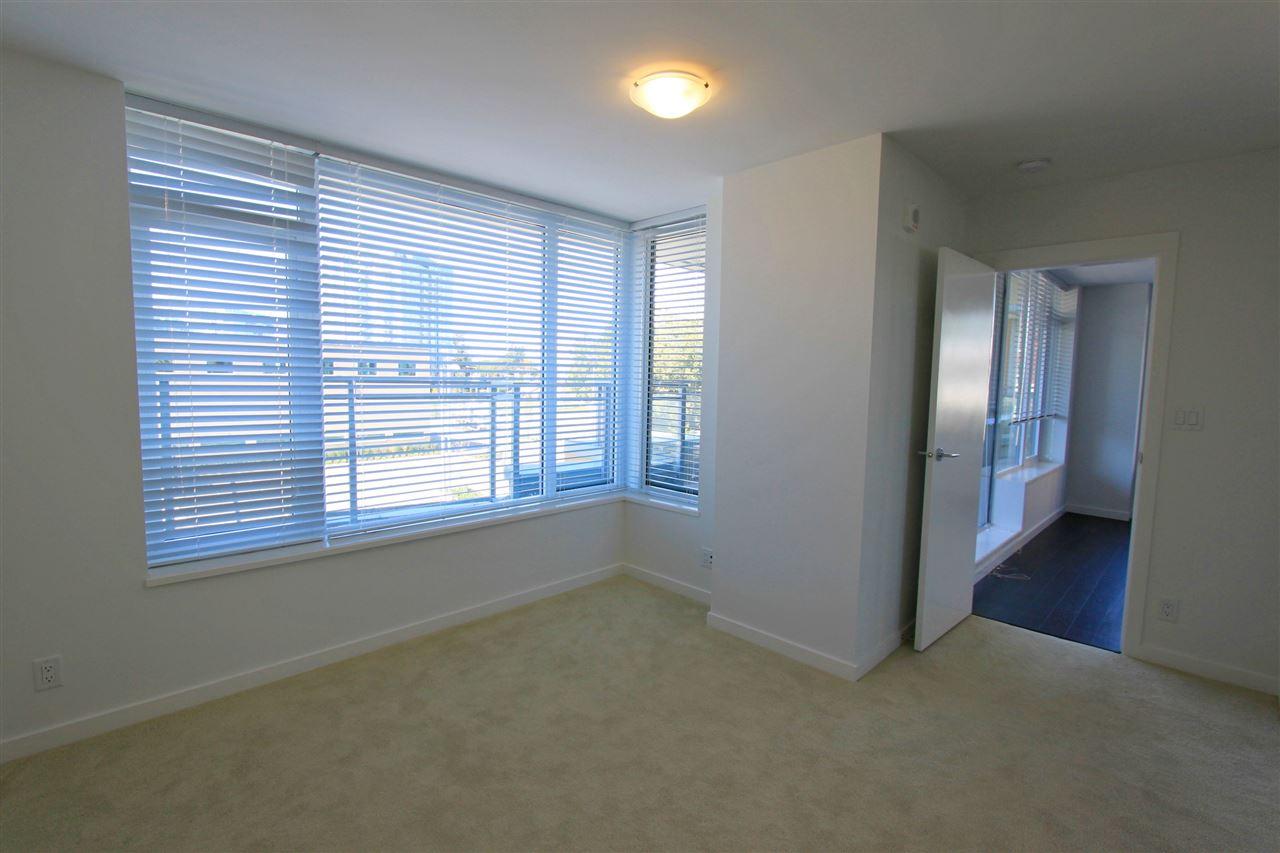 Condo Apartment at 311A 7688 ALDERBRIDGE WAY, Unit 311A, Richmond, British Columbia. Image 8