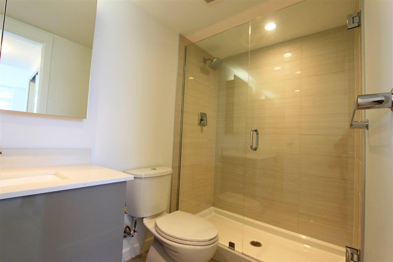 Condo Apartment at 311A 7688 ALDERBRIDGE WAY, Unit 311A, Richmond, British Columbia. Image 9