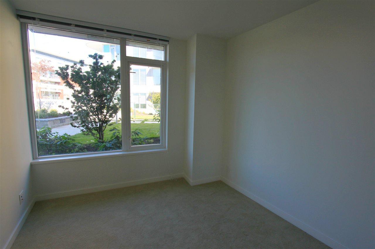 Condo Apartment at 311A 7688 ALDERBRIDGE WAY, Unit 311A, Richmond, British Columbia. Image 10