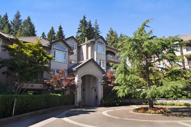 Condo Apartment at 318 3280 PLATEAU BOULEVARD, Unit 318, Coquitlam, British Columbia. Image 1