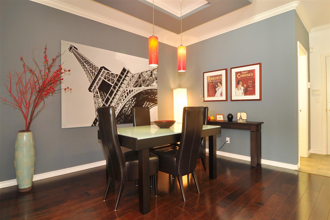 Condo Apartment at 318 3280 PLATEAU BOULEVARD, Unit 318, Coquitlam, British Columbia. Image 7