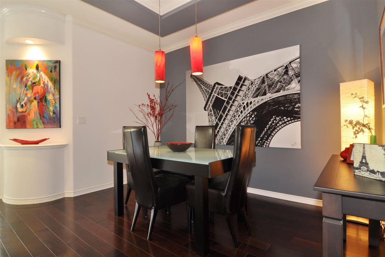 Condo Apartment at 318 3280 PLATEAU BOULEVARD, Unit 318, Coquitlam, British Columbia. Image 8