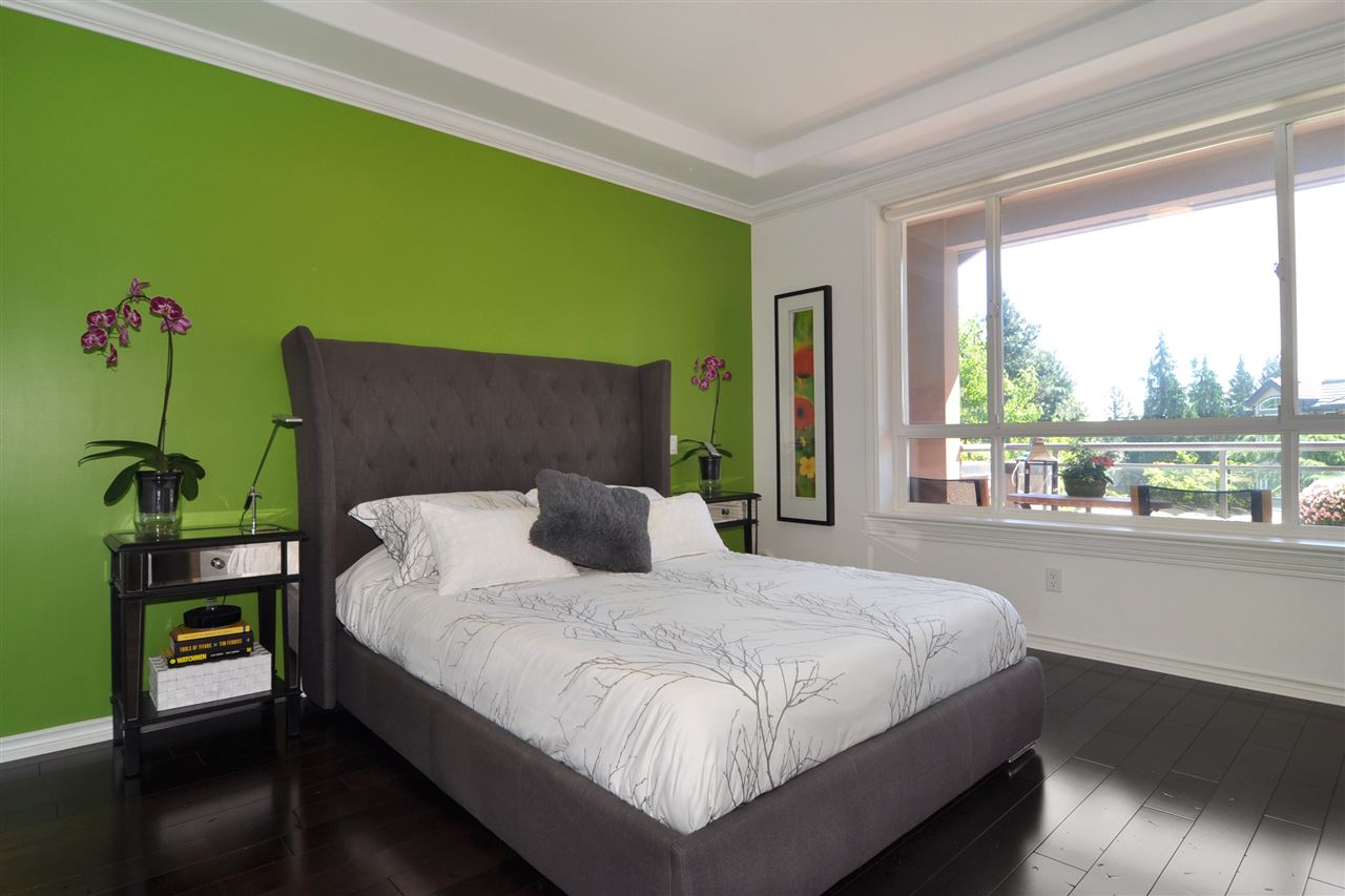 Condo Apartment at 318 3280 PLATEAU BOULEVARD, Unit 318, Coquitlam, British Columbia. Image 9