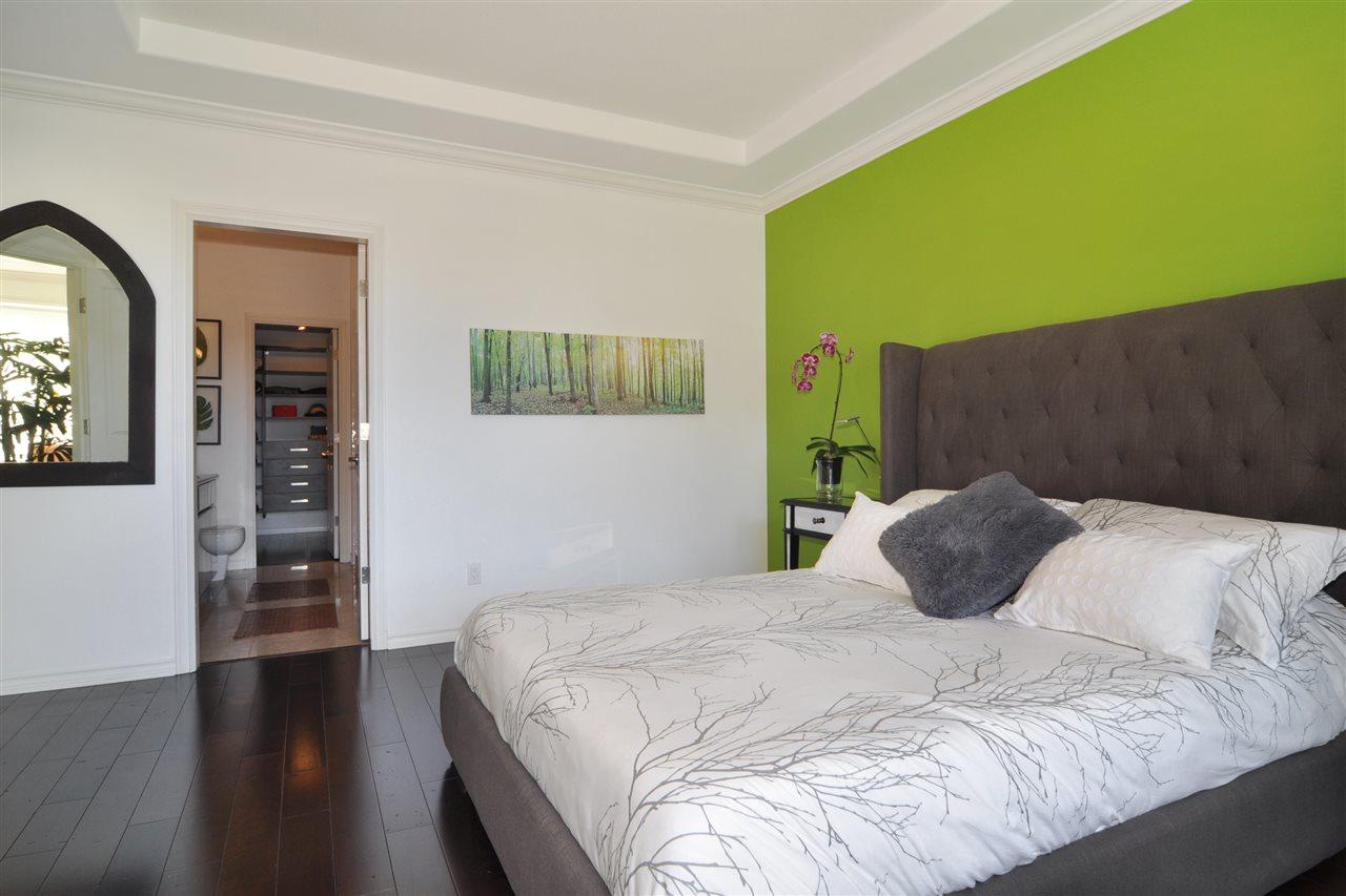 Condo Apartment at 318 3280 PLATEAU BOULEVARD, Unit 318, Coquitlam, British Columbia. Image 10