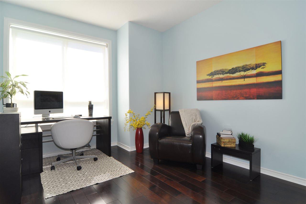Condo Apartment at 318 3280 PLATEAU BOULEVARD, Unit 318, Coquitlam, British Columbia. Image 14