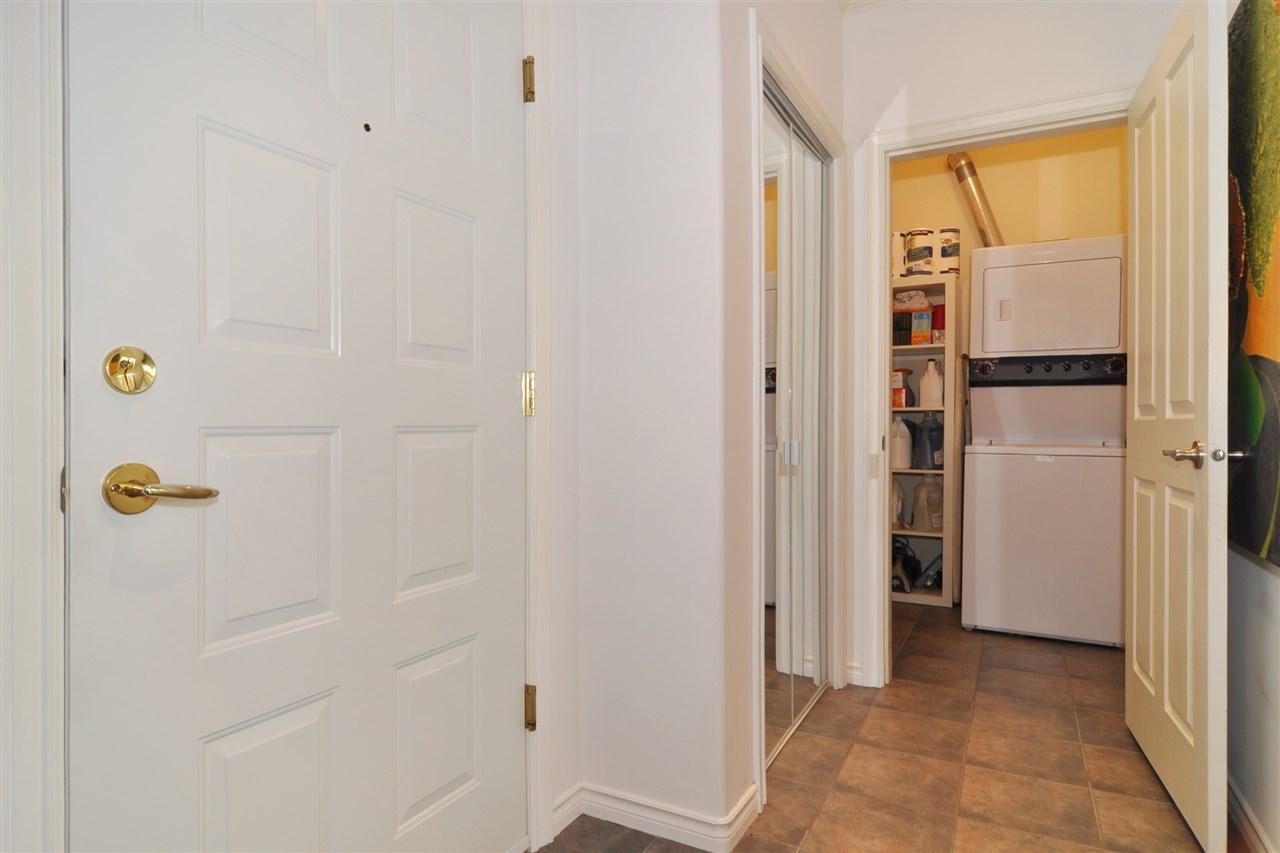 Condo Apartment at 318 3280 PLATEAU BOULEVARD, Unit 318, Coquitlam, British Columbia. Image 16