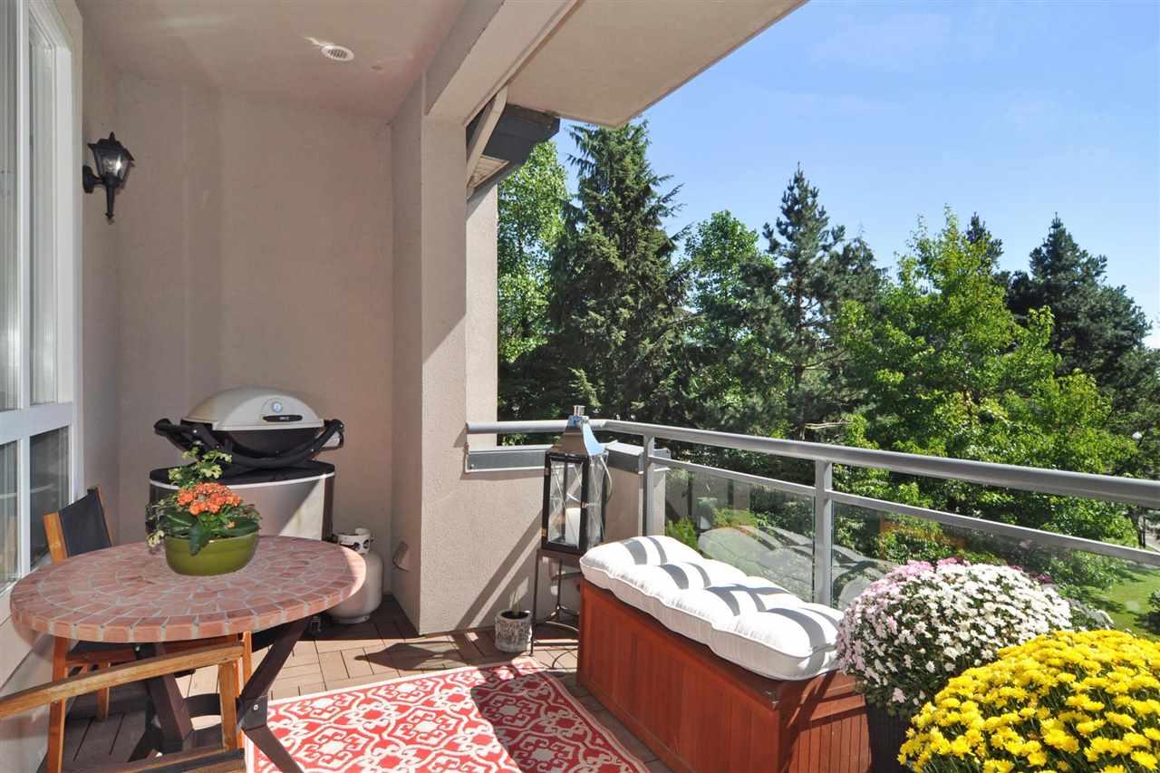 Condo Apartment at 318 3280 PLATEAU BOULEVARD, Unit 318, Coquitlam, British Columbia. Image 17