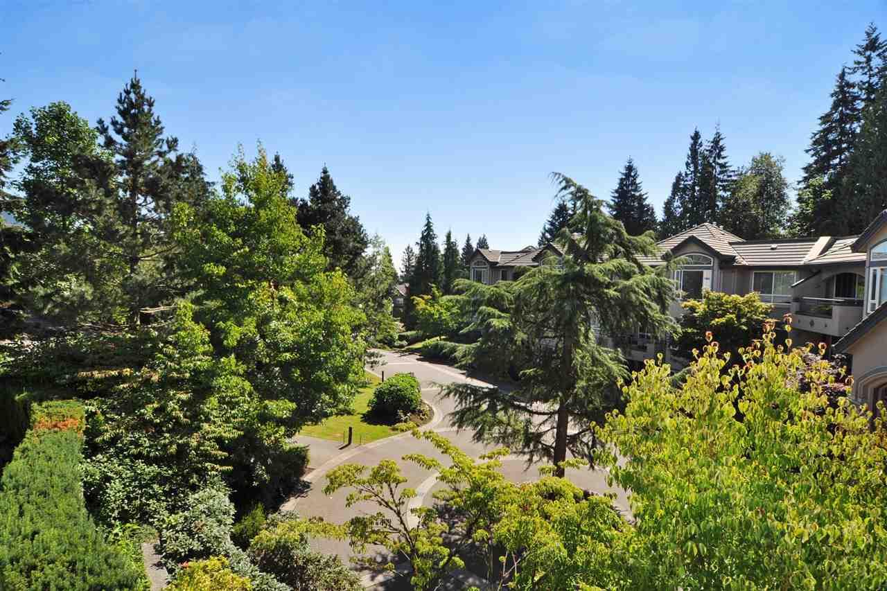 Condo Apartment at 318 3280 PLATEAU BOULEVARD, Unit 318, Coquitlam, British Columbia. Image 18