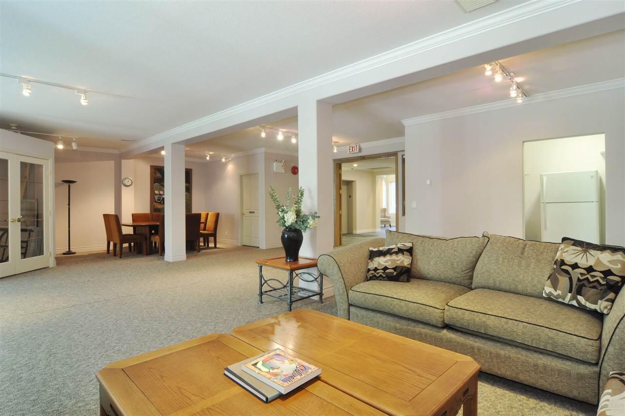 Condo Apartment at 318 3280 PLATEAU BOULEVARD, Unit 318, Coquitlam, British Columbia. Image 19