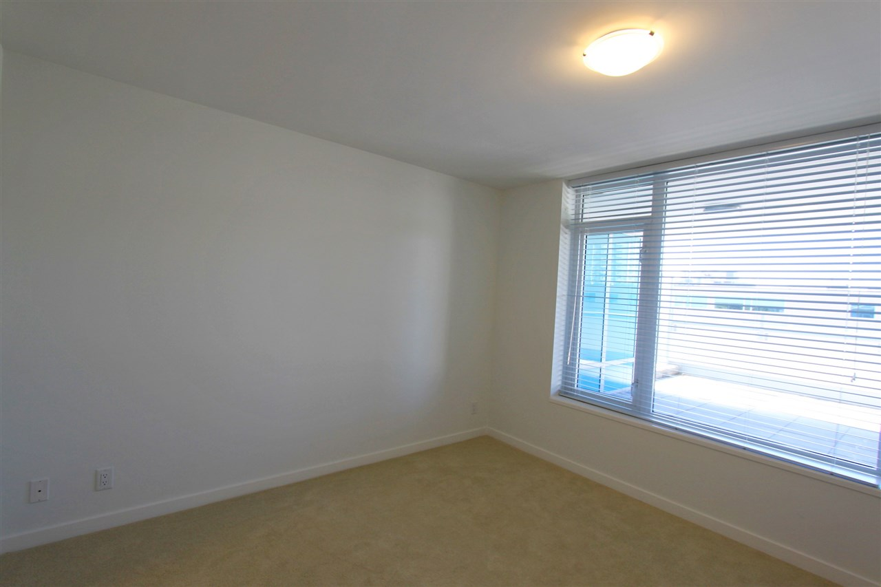 Condo Apartment at 308A 7688 ALDERBRIDGE WAY, Unit 308A, Richmond, British Columbia. Image 4