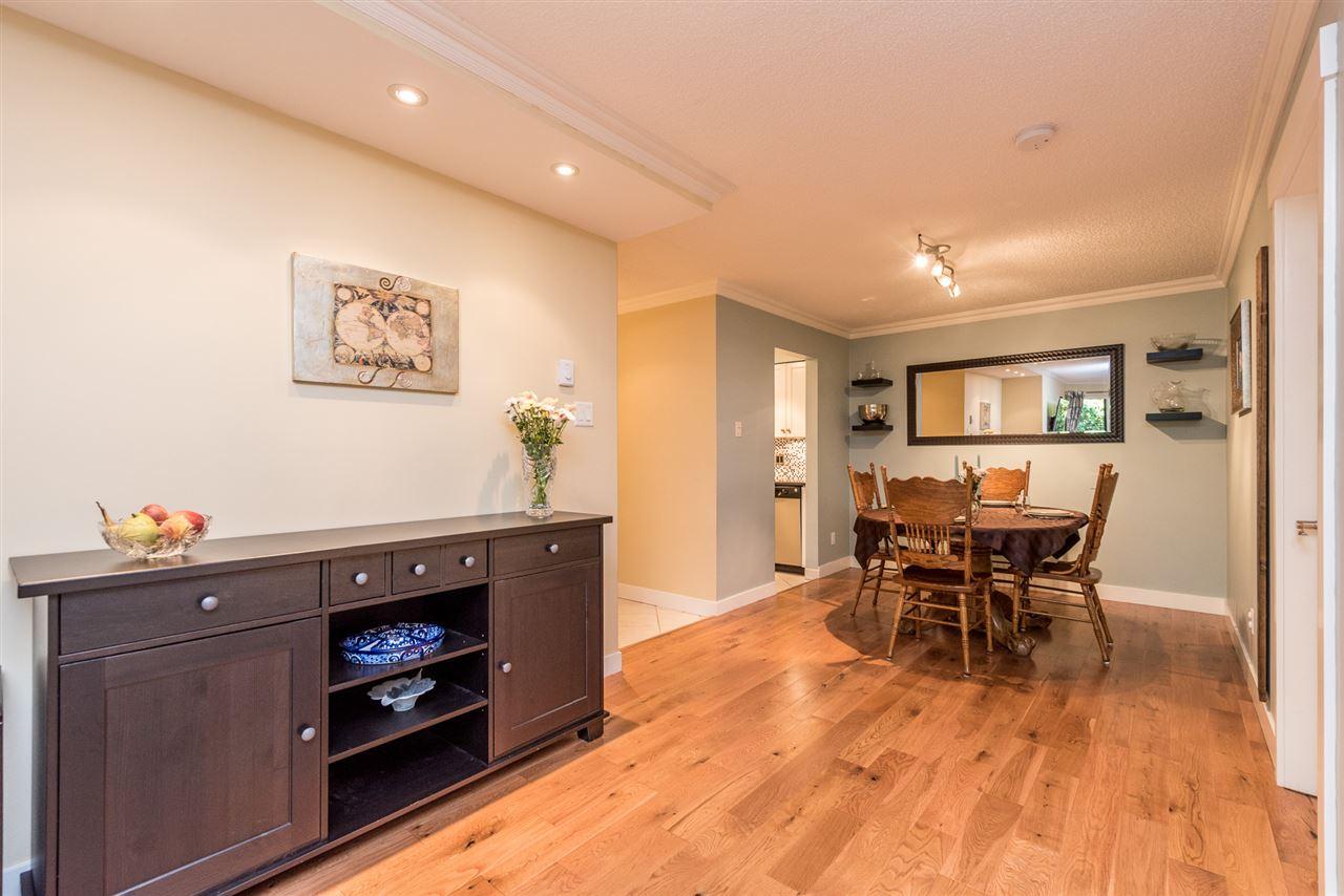 Condo Apartment at 103 969 JERVIS STREET, Unit 103, Vancouver West, British Columbia. Image 9