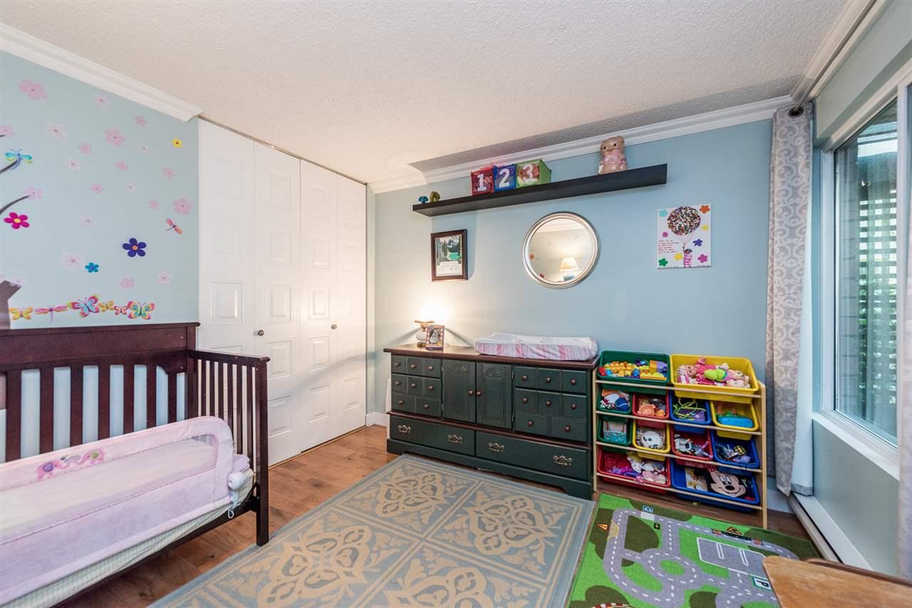Condo Apartment at 103 969 JERVIS STREET, Unit 103, Vancouver West, British Columbia. Image 12