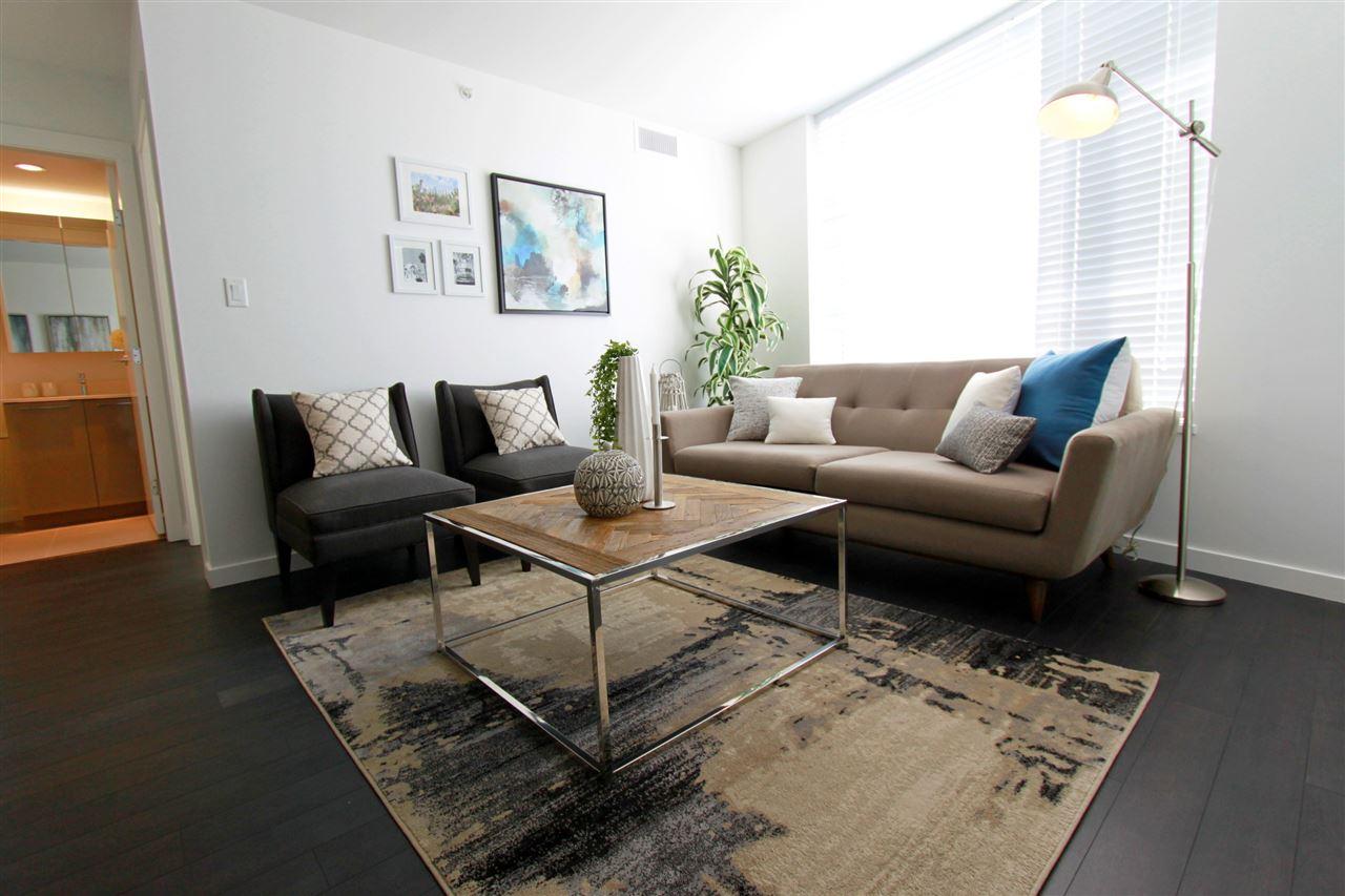Condo Apartment at 310A 7688 ALDERBRIDGE WAY, Unit 310A, Richmond, British Columbia. Image 1