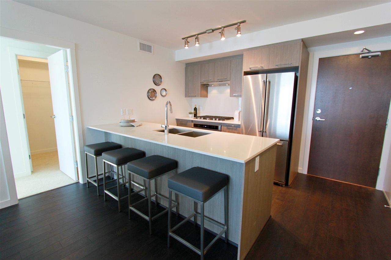 Condo Apartment at 310A 7688 ALDERBRIDGE WAY, Unit 310A, Richmond, British Columbia. Image 2