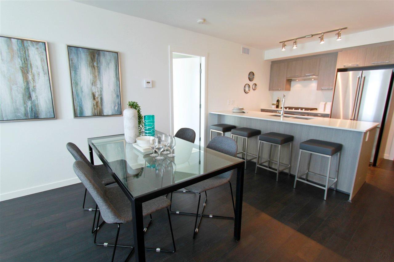 Condo Apartment at 310A 7688 ALDERBRIDGE WAY, Unit 310A, Richmond, British Columbia. Image 3