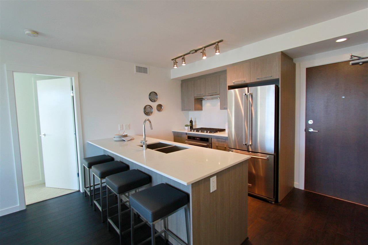 Condo Apartment at 310A 7688 ALDERBRIDGE WAY, Unit 310A, Richmond, British Columbia. Image 4
