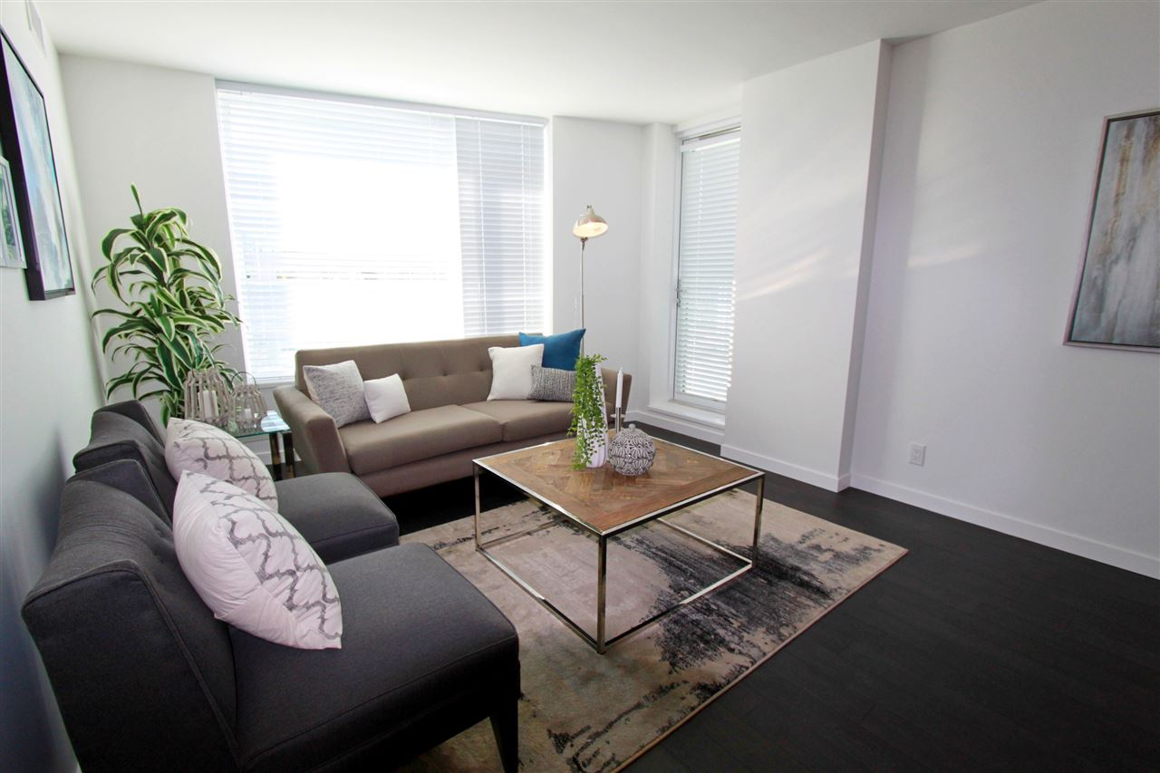 Condo Apartment at 310A 7688 ALDERBRIDGE WAY, Unit 310A, Richmond, British Columbia. Image 5