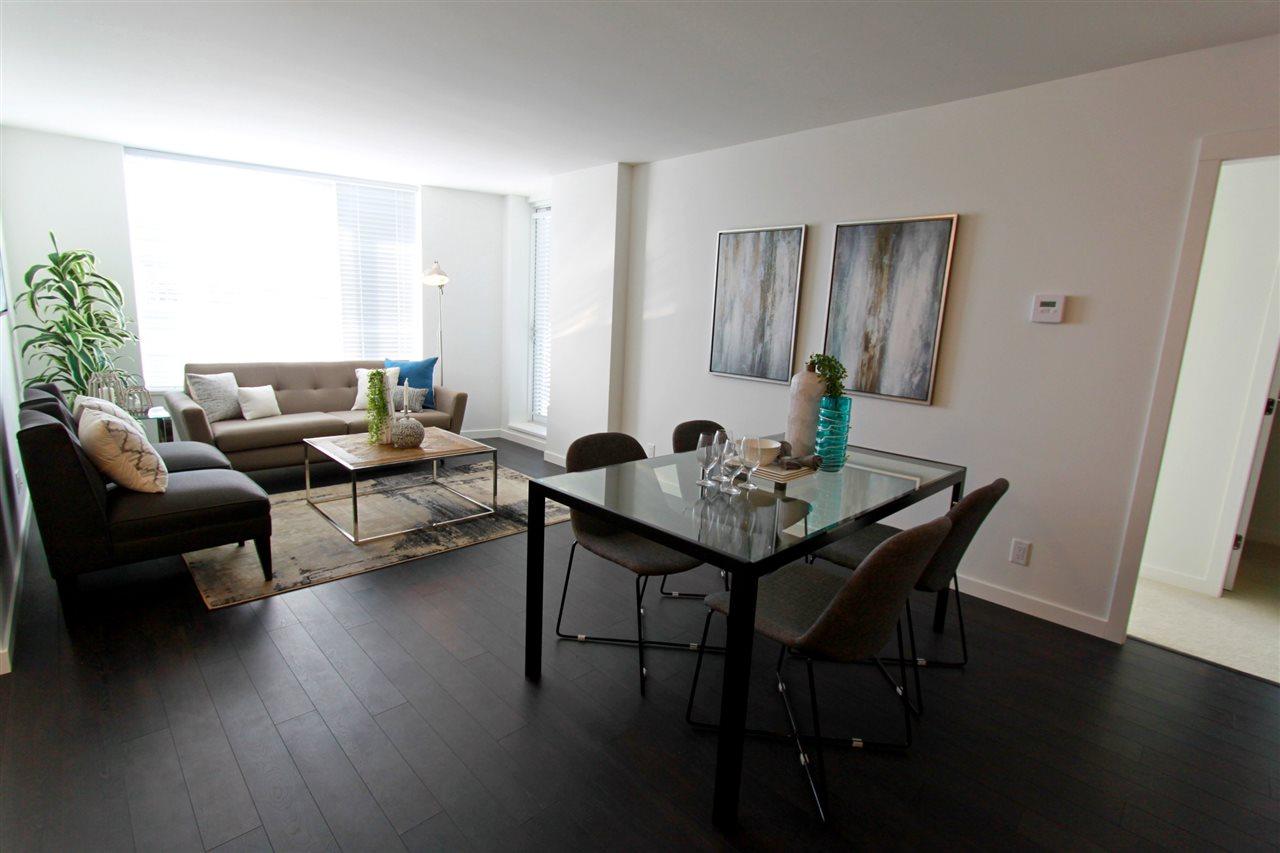 Condo Apartment at 310A 7688 ALDERBRIDGE WAY, Unit 310A, Richmond, British Columbia. Image 6