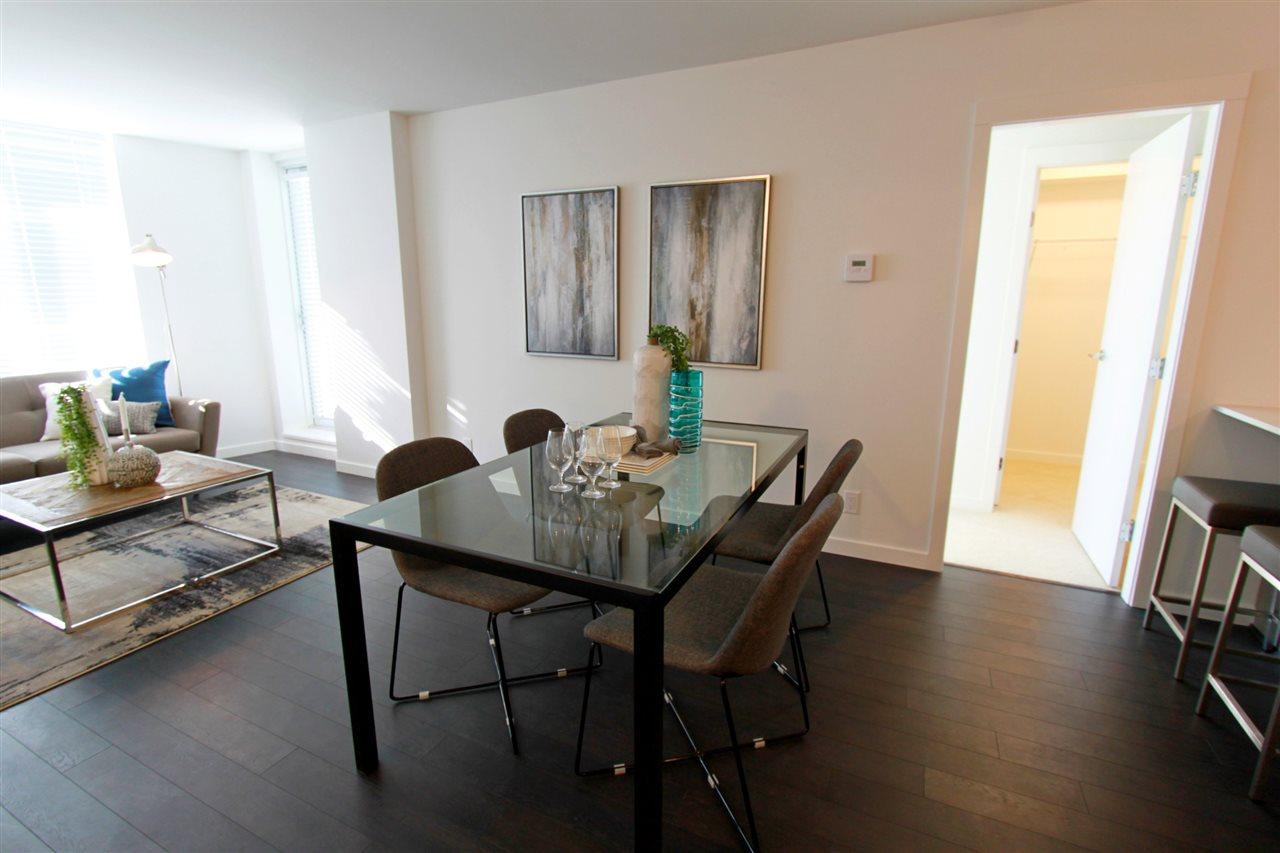 Condo Apartment at 310A 7688 ALDERBRIDGE WAY, Unit 310A, Richmond, British Columbia. Image 7