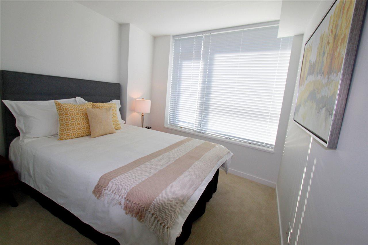 Condo Apartment at 310A 7688 ALDERBRIDGE WAY, Unit 310A, Richmond, British Columbia. Image 9