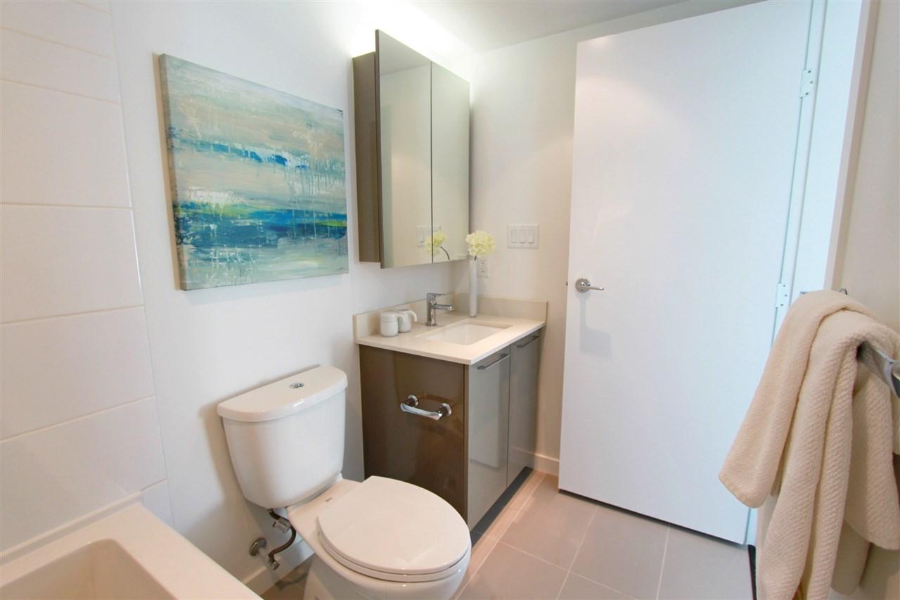 Condo Apartment at 310A 7688 ALDERBRIDGE WAY, Unit 310A, Richmond, British Columbia. Image 10