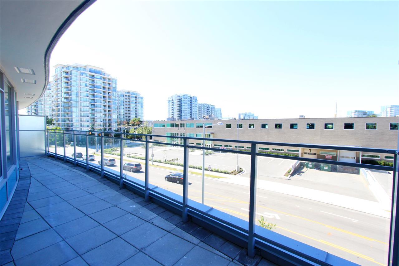 Condo Apartment at 310A 7688 ALDERBRIDGE WAY, Unit 310A, Richmond, British Columbia. Image 11