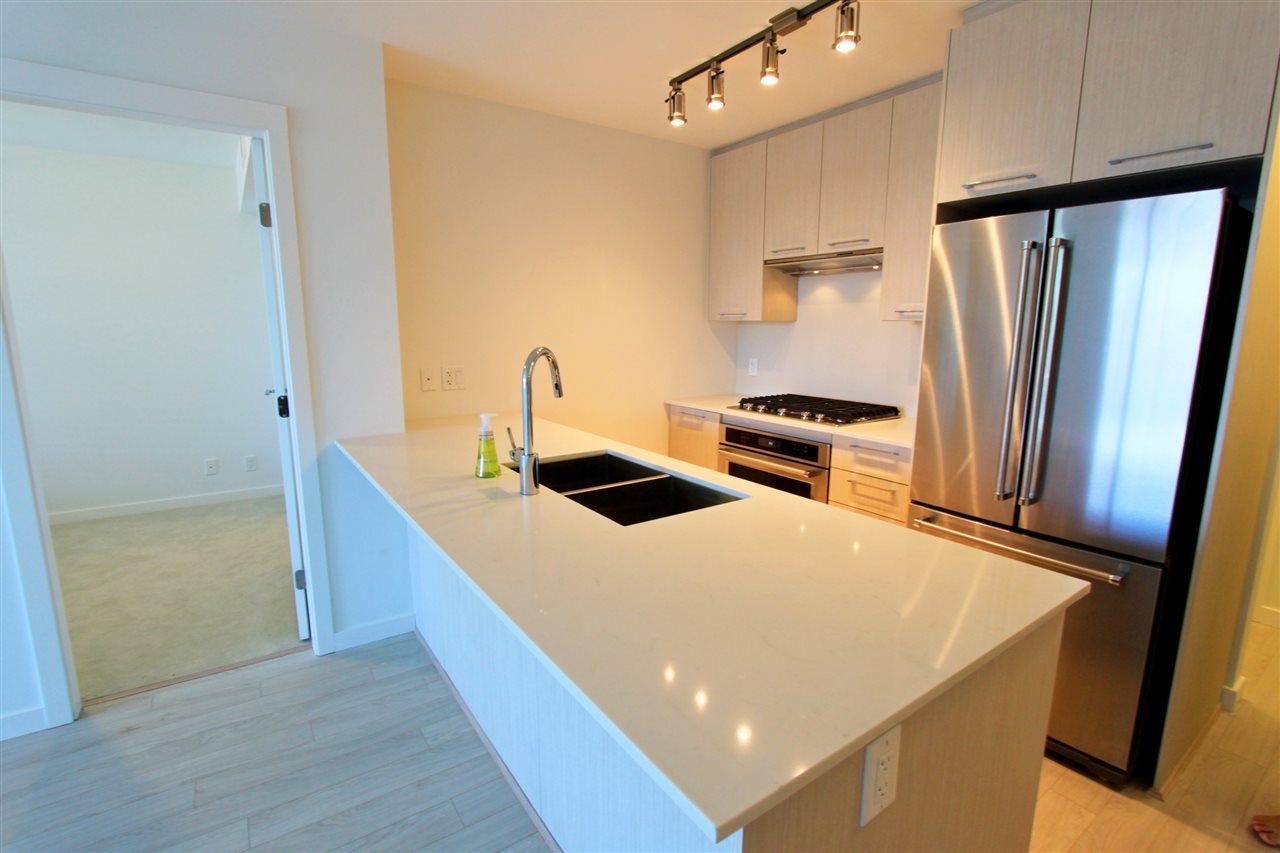 Condo Apartment at 309A 7688 ALDERBRIDGE WAY, Unit 309A, Richmond, British Columbia. Image 3