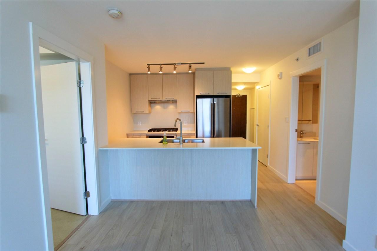 Condo Apartment at 309A 7688 ALDERBRIDGE WAY, Unit 309A, Richmond, British Columbia. Image 4