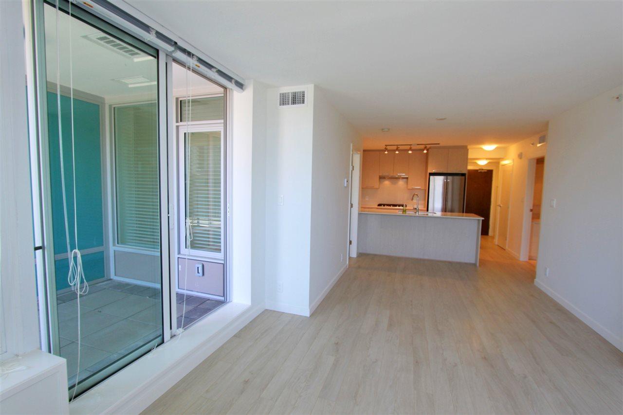 Condo Apartment at 309A 7688 ALDERBRIDGE WAY, Unit 309A, Richmond, British Columbia. Image 6
