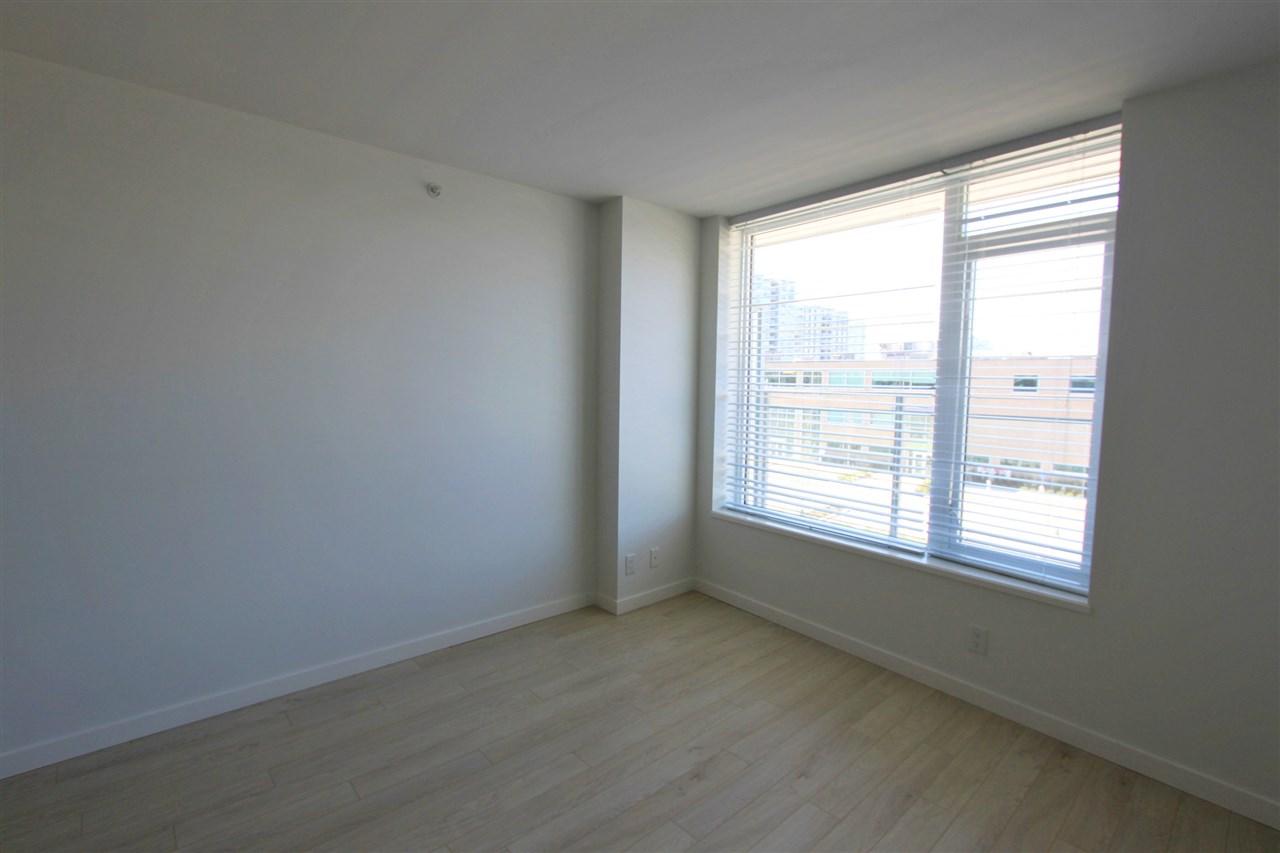 Condo Apartment at 309A 7688 ALDERBRIDGE WAY, Unit 309A, Richmond, British Columbia. Image 7