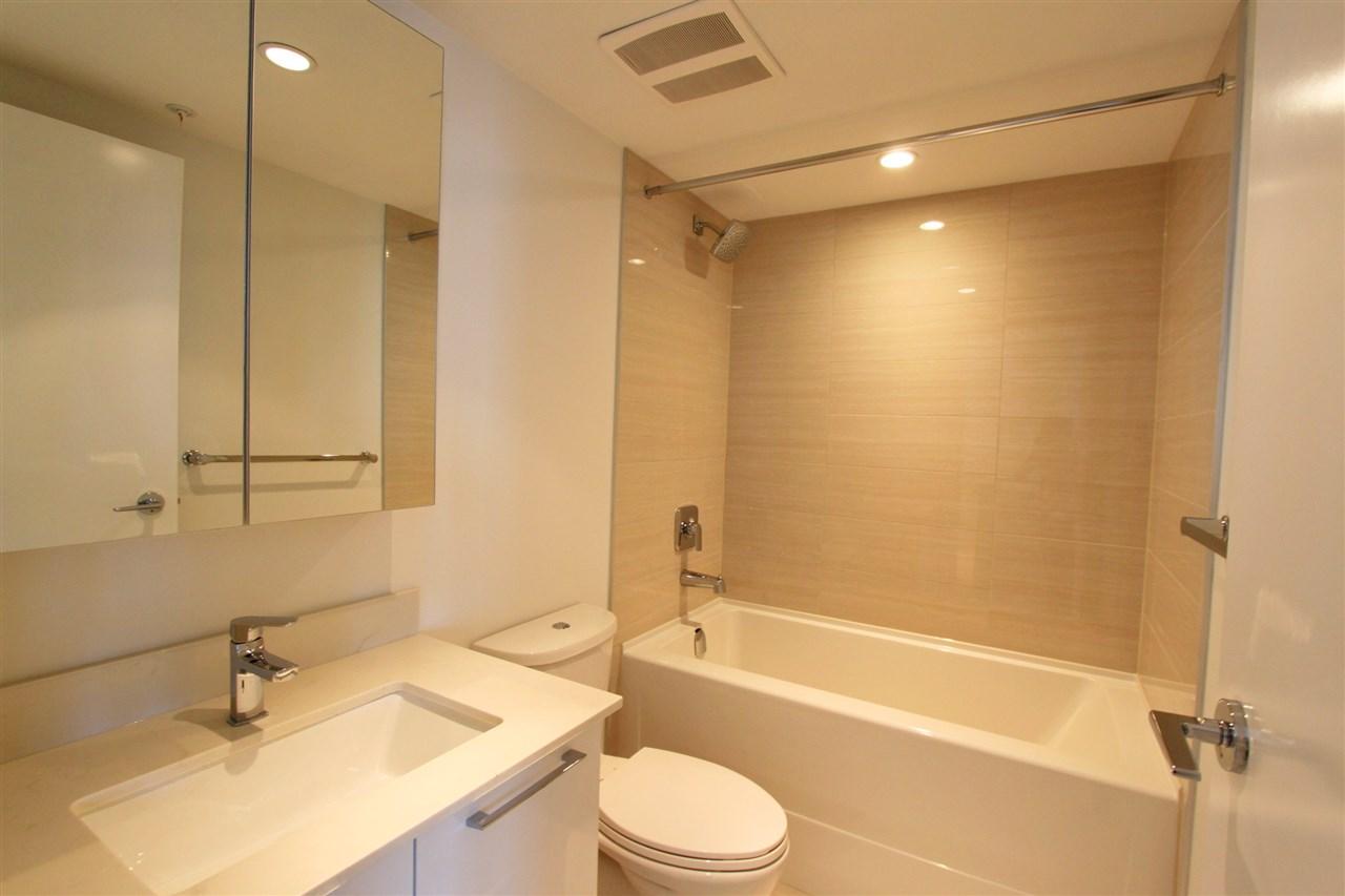 Condo Apartment at 309A 7688 ALDERBRIDGE WAY, Unit 309A, Richmond, British Columbia. Image 8