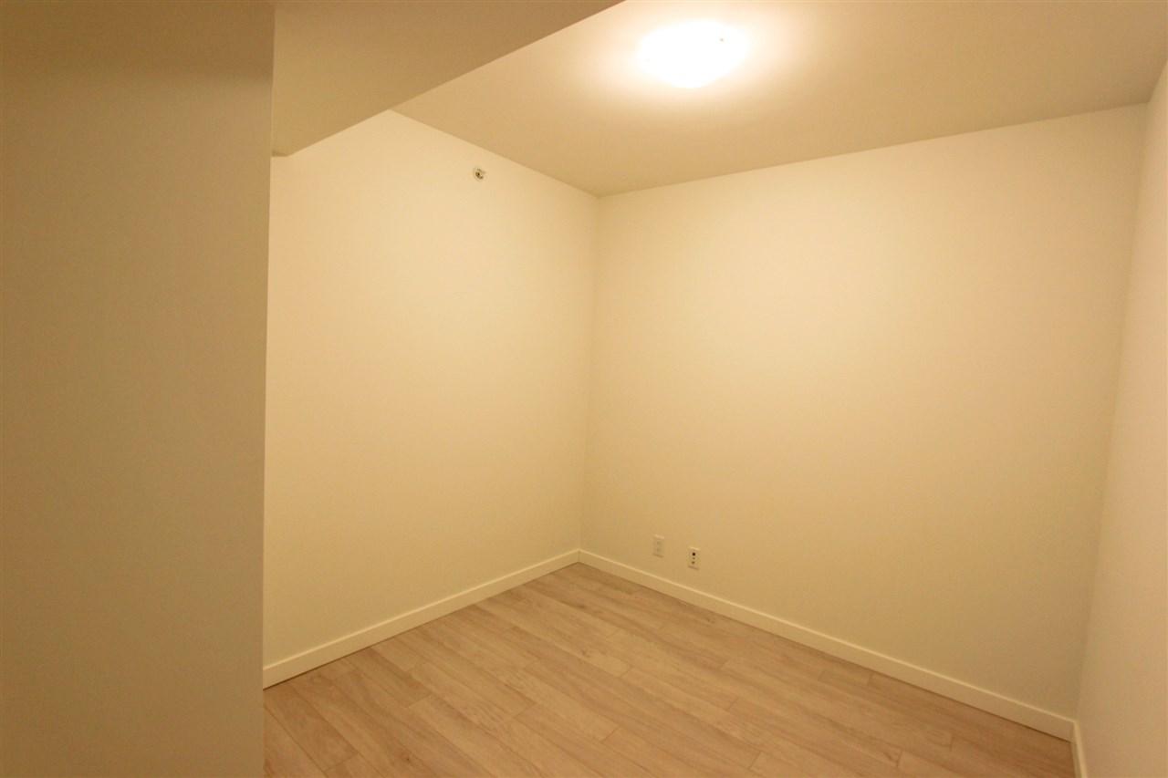 Condo Apartment at 309A 7688 ALDERBRIDGE WAY, Unit 309A, Richmond, British Columbia. Image 9