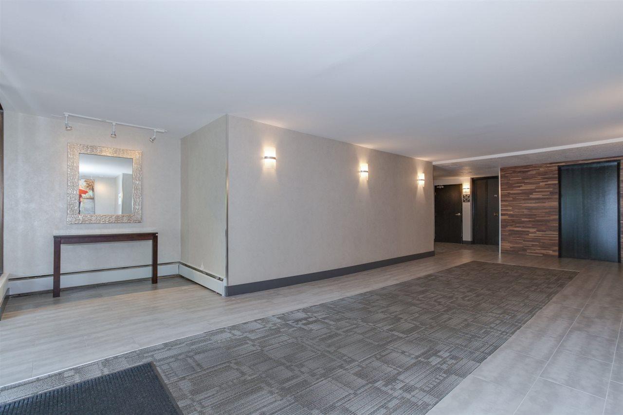 Condo Apartment at 312 1777 W 13TH AVENUE, Unit 312, Vancouver West, British Columbia. Image 3