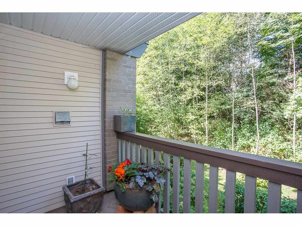 Condo Apartment at 303 22233 RIVER ROAD, Unit 303, Maple Ridge, British Columbia. Image 2