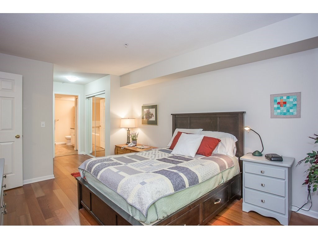 Condo Apartment at 303 22233 RIVER ROAD, Unit 303, Maple Ridge, British Columbia. Image 13