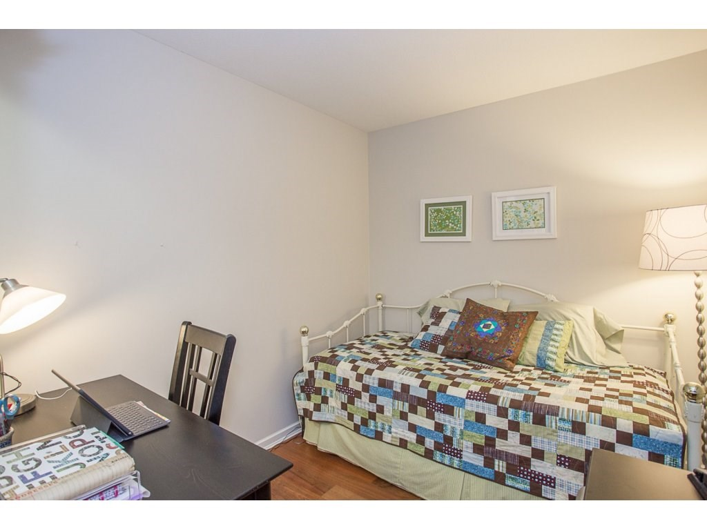 Condo Apartment at 303 22233 RIVER ROAD, Unit 303, Maple Ridge, British Columbia. Image 17
