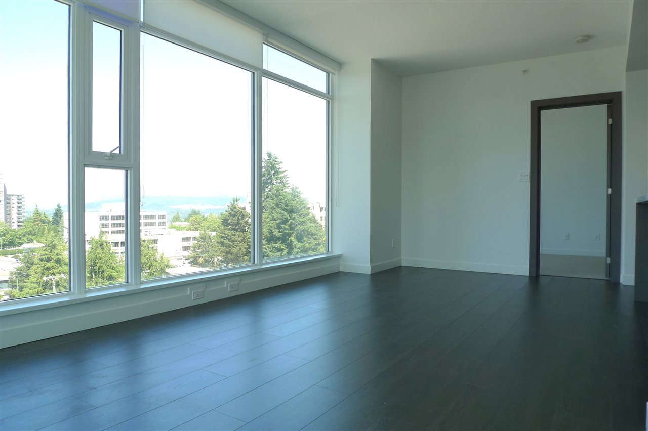 Condo Apartment at 1007 6538 NELSON AVENUE, Unit 1007, Burnaby South, British Columbia. Image 7