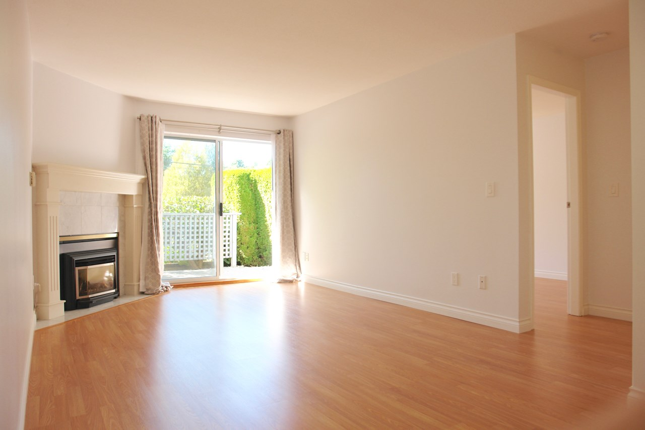 Condo Apartment at 101 11578 225 STREET, Unit 101, Maple Ridge, British Columbia. Image 8