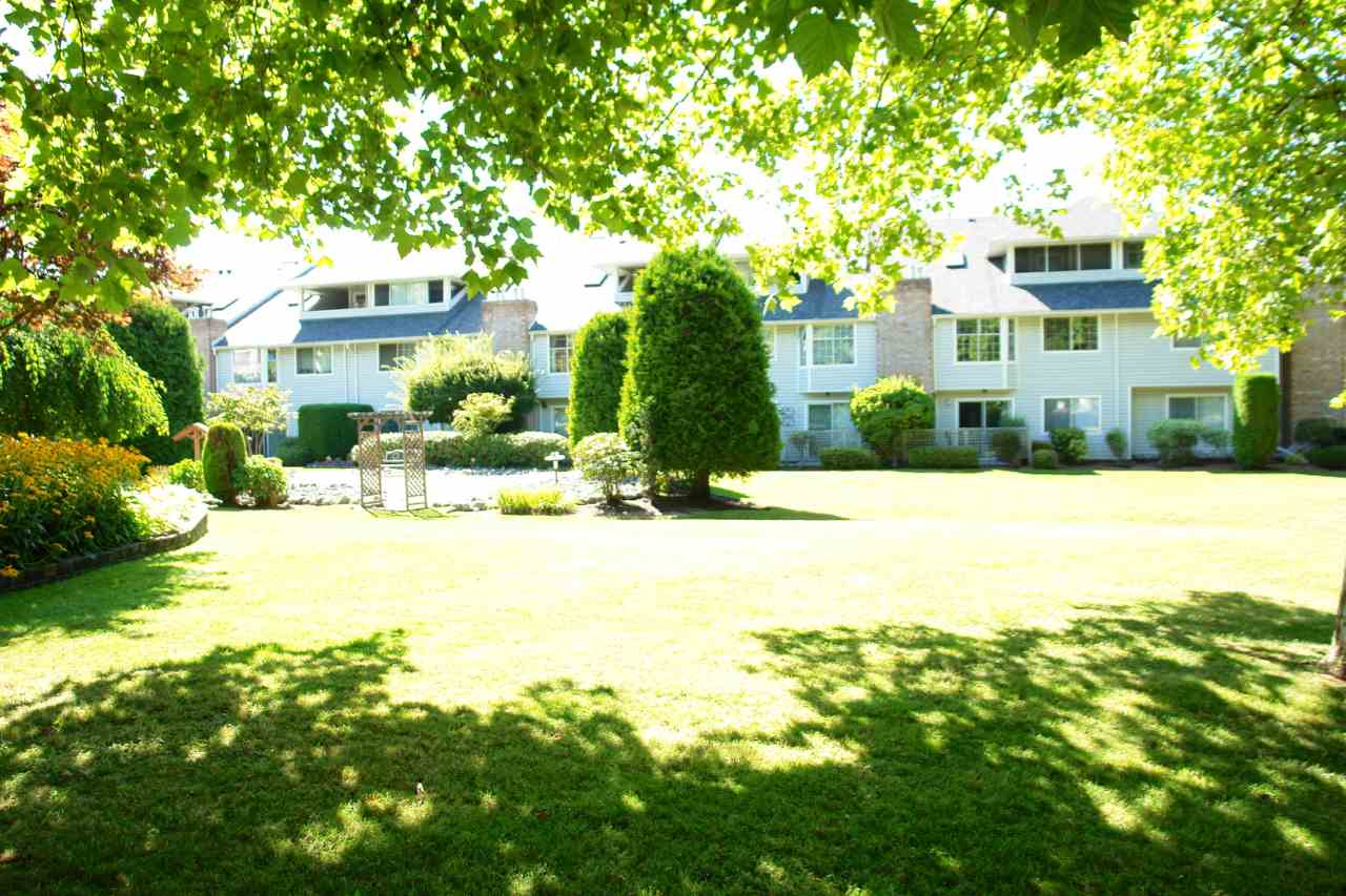 Condo Apartment at 101 11578 225 STREET, Unit 101, Maple Ridge, British Columbia. Image 16