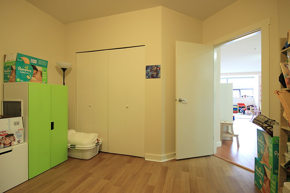 Condo Apartment at 613 615 BELMONT STREET, Unit 613, New Westminster, British Columbia. Image 15