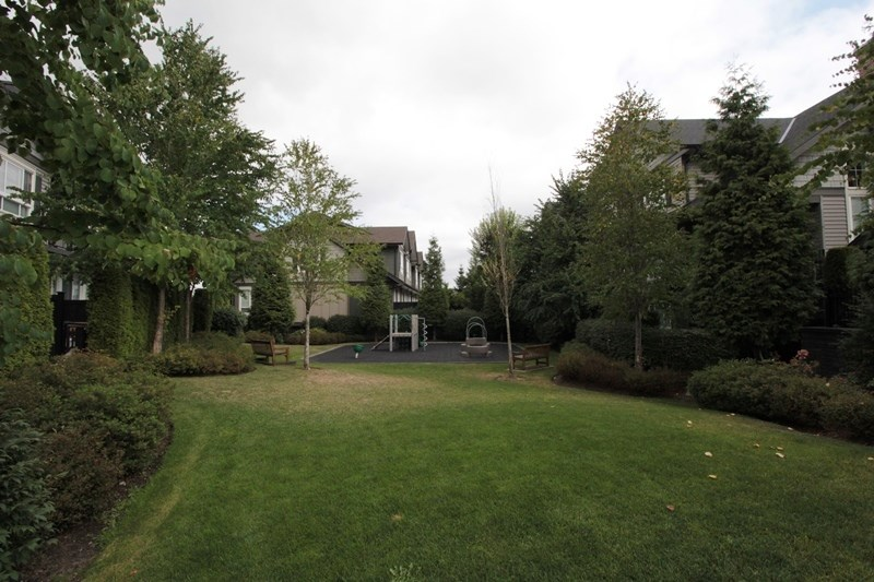 Townhouse at 47 21867 50 AVENUE, Unit 47, Langley, British Columbia. Image 13